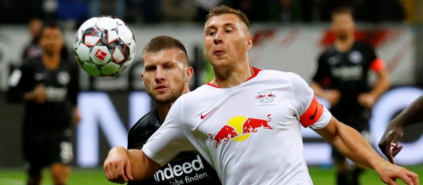 Celtic - RB Leipzig: Pronosticuri pariuri Europa League