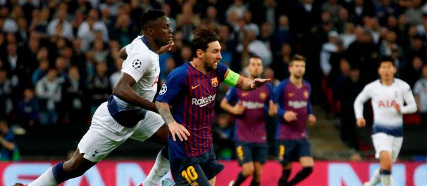 Лига чемпионов и грубость: почему желтые карточки – ключ к успеху во вторник