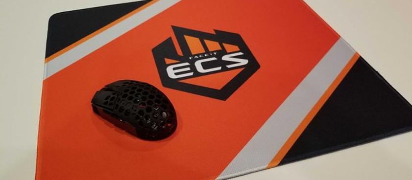 Ставки на Esports Championship Series Season 8 — Finals по CS:GO