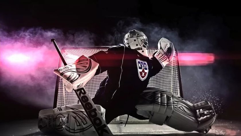 Превью игрового дня КХЛ на 21 ноября.