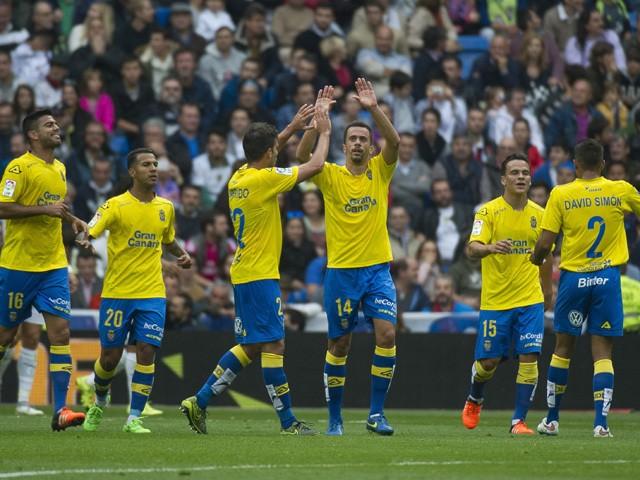 Spectacol in La Liga. Ponturile zilei