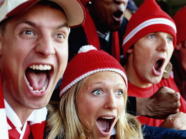 Rafa: Liverpool- Chelsea: analiza si ponturi Premier League.