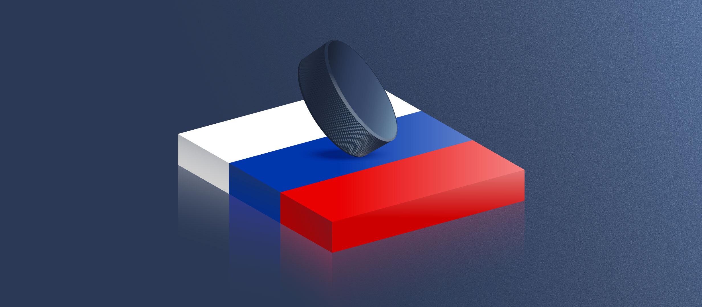 НХЛ по-русски: чего ждать от российских хоккеистов в новом сезоне?