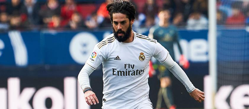 Реал Мадрид – Сельта: матч получится результативным