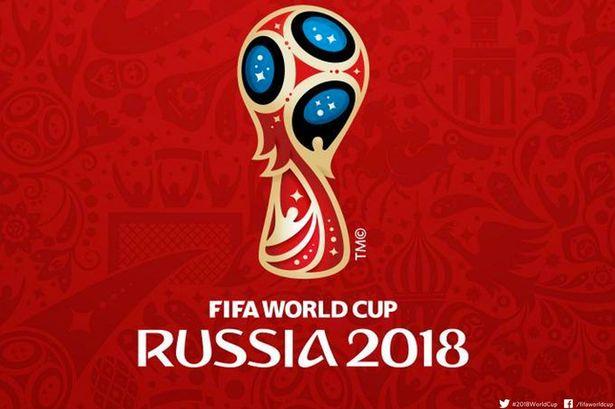 Чемпионат мира 2018. Отборочные матчи. Европа. Экспресс на сегодня