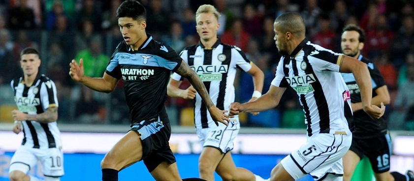 Udinese - Cagliari | Ponturi Pariuri Serie A