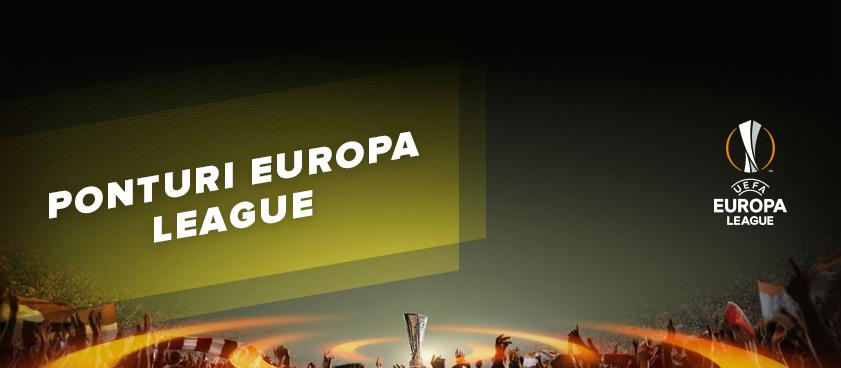 Pontul zilei: Astra Giurgiu - Zira FK (Europa League -  Turul al-II-lea preliminar)