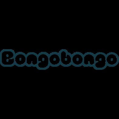 Bongobongo
