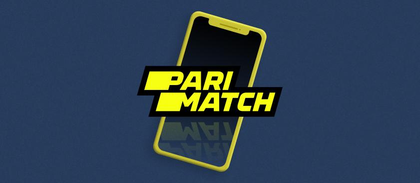 БК «Париматч» выпустила лайт-версию приложения. Что это и зачем нужно