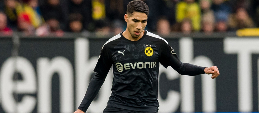 Боруссия Дортмунд – Кёльн: прогноз на футбол от Валерия Непомнящего