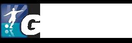 Goalbet Λογότυπο στοιχηματικής εταιρίας - legalbet.gr