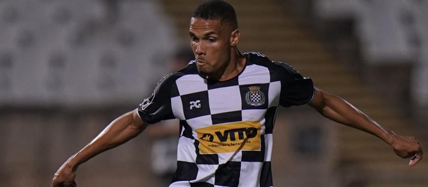 Pontul zilei din fotbal 04.01.2020 Boavista vs Portimonense