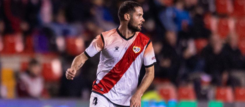 Rayo Vallecano – Villarreal: pronóstico de fútbol de Antxon Pascual