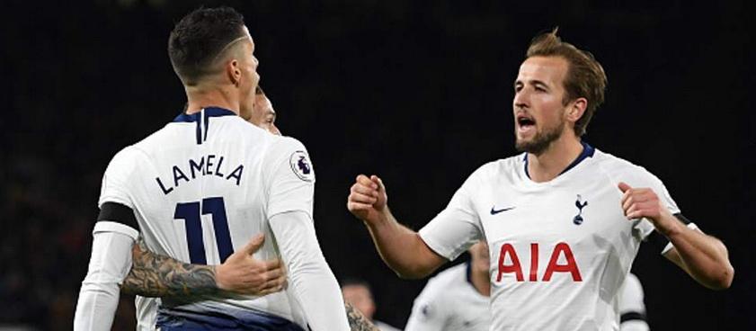 Tottenham - Wolves: Ponturi pariuri Premier League
