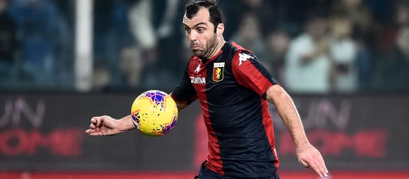 Hellas Verona – Genoa: predictii sportive Serie A