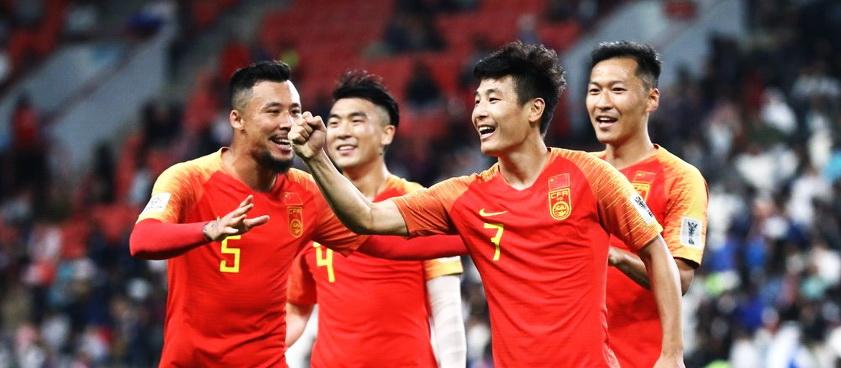 Coreea de Sud - China: Pronosticuri Cupa Asiei