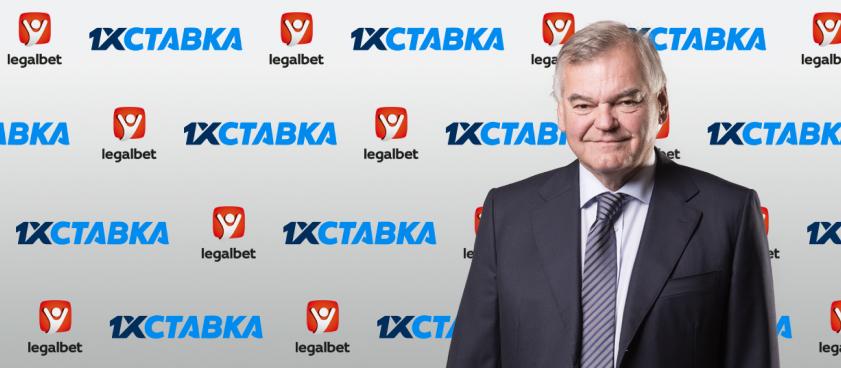 Прогноз на матч Сибирь – Ак Барс 19.10.2020