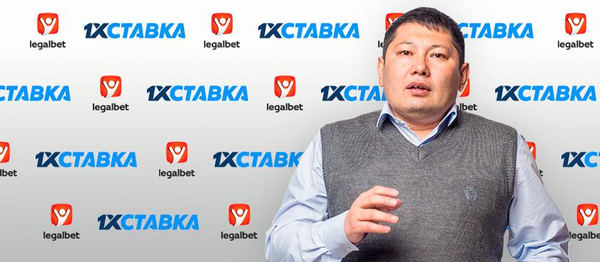 Локомотив – Уфа: права на ошибку нет