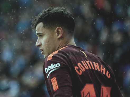 Maxim89: Почему Галатасарай и Барселона - ваше средство победы в четверг.