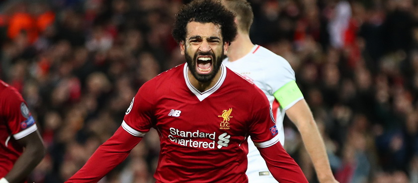 Wolves - Liverpool: Ponturi pariuri FA Cup