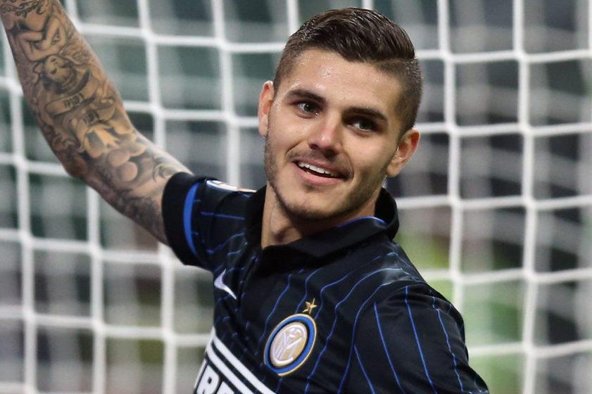 «Интер» - «Милан»: прогноз на матч итальянской Серии А. Лигочемпионская хандра