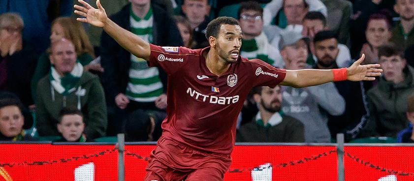 FC Hermannstadt – CFR Cluj: ponturi pariuri sportive Liga 1