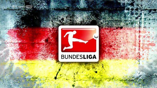 Немецкое подземелье. Разбираемся с новым сезоном в немецкой Бундеслиге 2