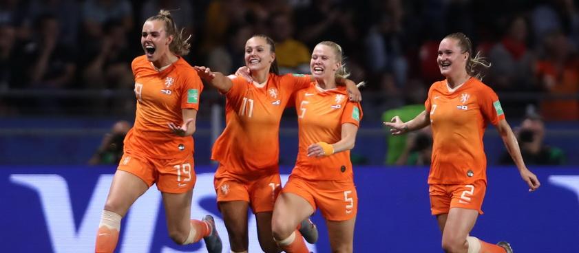 Olanda - Suedia: Pronosticuti fotbal Cupa Mondiala