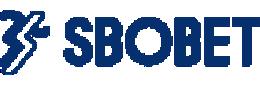 Логотип букмекерской конторы SBOBET - legalbet.ru