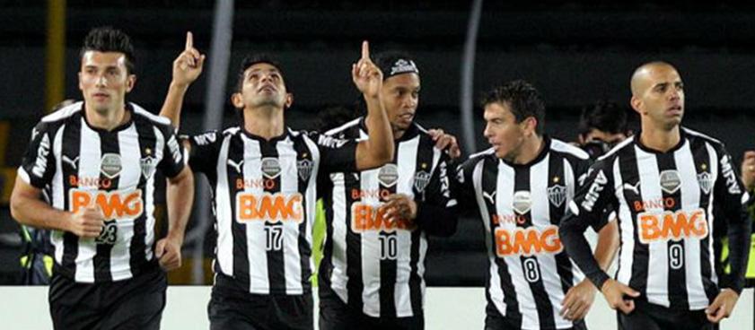 Pariul meu din fotbal 10.06.2019 Santos vs Atletico Mineiro