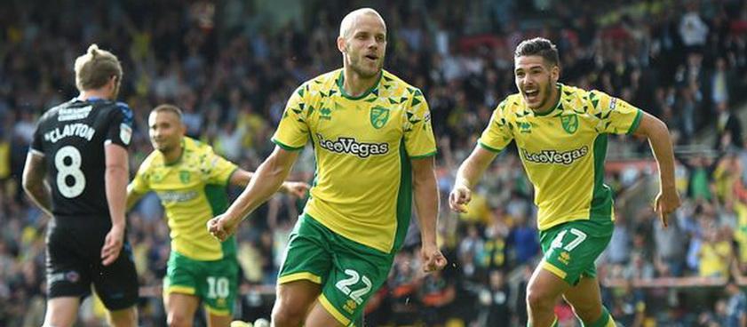 Norwich - Aston Villa: Pronosticuri fotbal Premier League