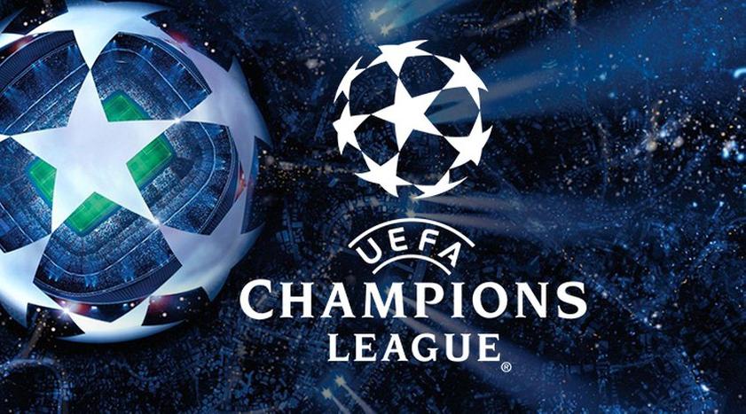 Ночь в Лиссабоне и другие прогнозы на матчи первого дня шестого тура Лиги чемпионов