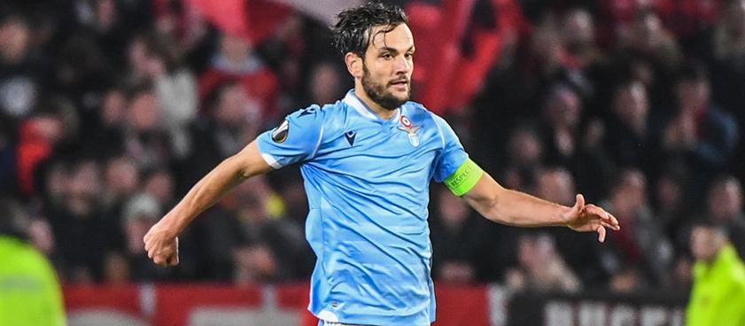 Cagliari – Lazio: ένα προγνωστικό για τη Serie A από τον Milan