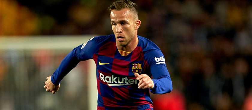 Barcelona - Borussia Dortmund: ένα προγνωστικό από τον Borja Pardo