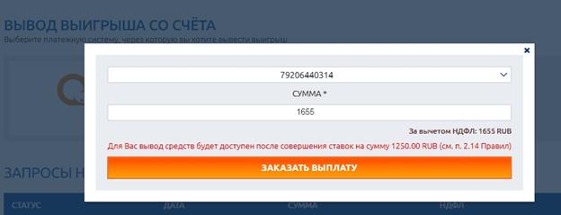 5ba0a329778a2_1537254185.jpg