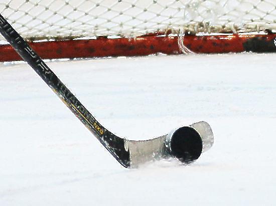 Стратегия Аутсайдер НХЛ: опять в плюс