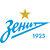Odds and bets to soccer Zenit