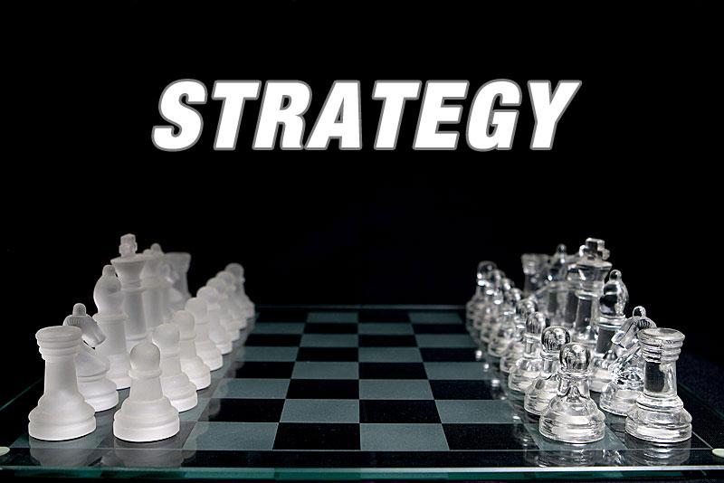 Флэт vs. Догон. Плюсы и минусы каждой стратегии.