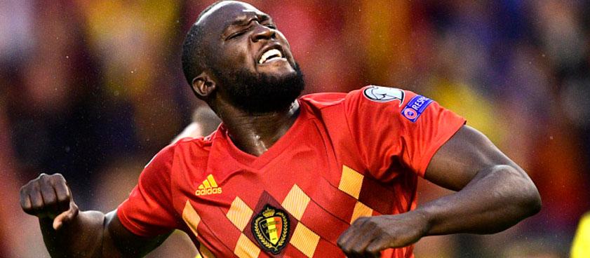 Прогноз на матч Сан-Марино – Бельгия: жесткое избиение «карлика»