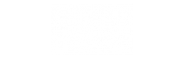 The logo of the sportsbook PlaySugarHouse - legalbet.com