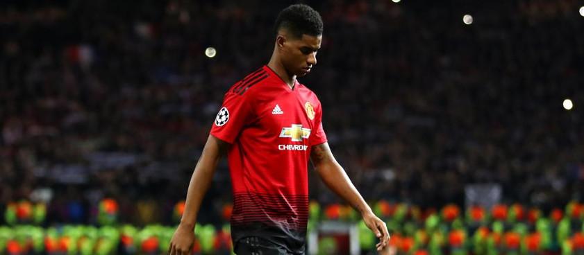 Στοίχημα στο Manchester United – Chelsea