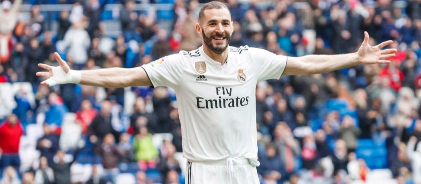 «Хетафе» – «Реал» Мадрид: прогноз на футбол от Rant Sip