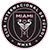 Odds and bets to soccer Inter Miami CF