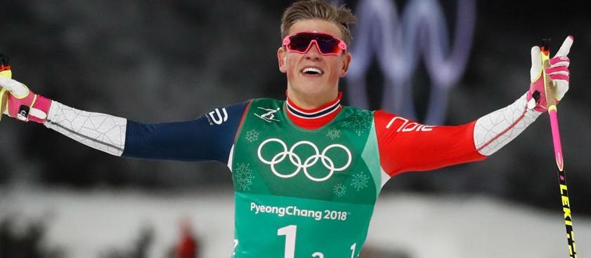 Мужской спринт в Руке: прогноз на лыжные гонки от Totalprognoz