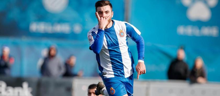 «Эспаньол» – «Лудогорец»: прогноз на футбол от Борхи Пардо