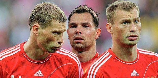 Чемпионат Европы.Англия-Россия.