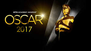 """Оскар-2017. Почему """"Тони Эрдманн"""" победит в номинации """"лучший иностранный фильм"""""""