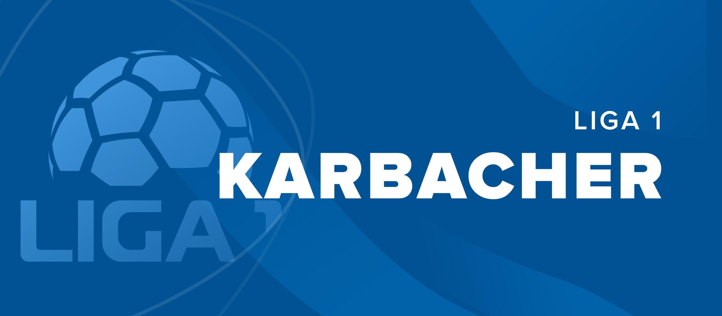 Cum pariez pe Liga 1 - interviu cu expertul Legalbet Karbacher