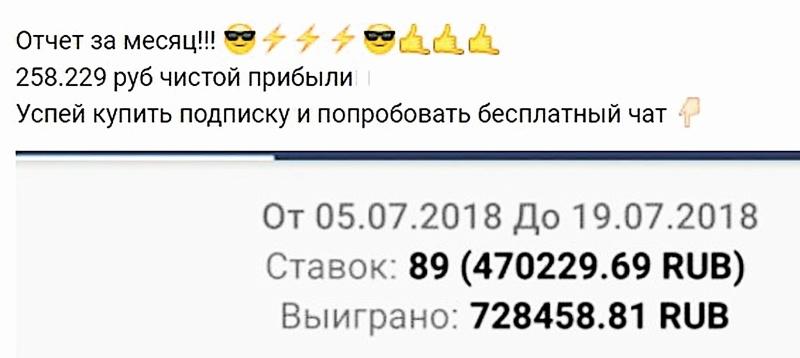 5bca1a029378b_1539971586.jpg