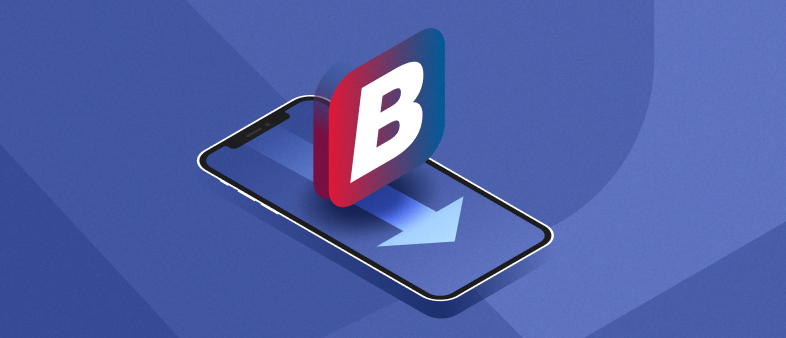 Betfred App - how to download for android and iOS